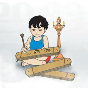 Pooja Items List – Shri Shirdi Saibaba Temple of Rockies - Temple